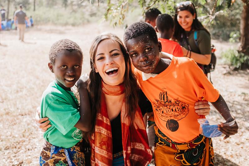 Malawi_ASJ_1-017.jpg