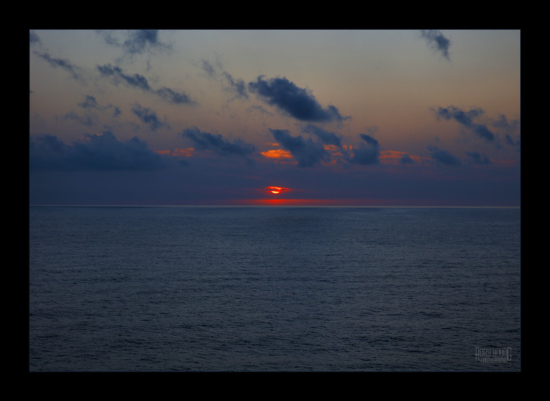 SunriseMeditB.jpg