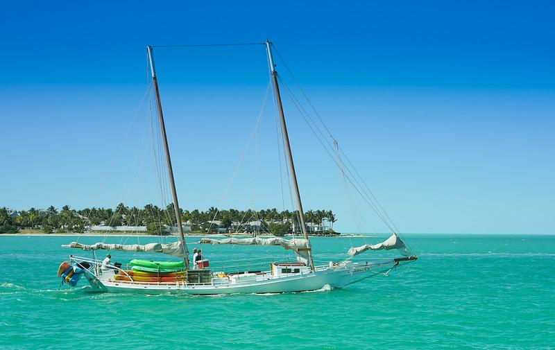 Key West 2015 (7 of 13).jpg