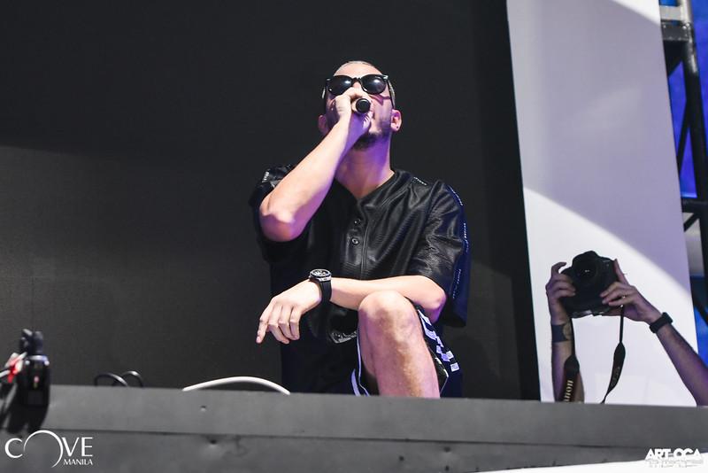 DJ Sanke at Cove Manila (31).jpg