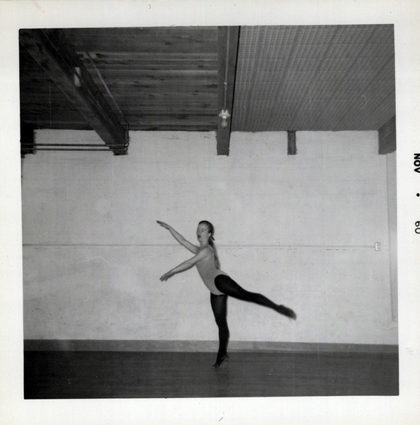 Dance_2857_a.jpg