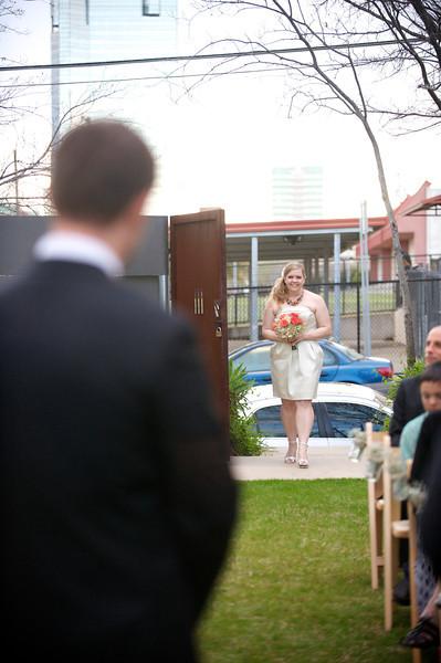 120303 Josh & Rebecca 150.jpg