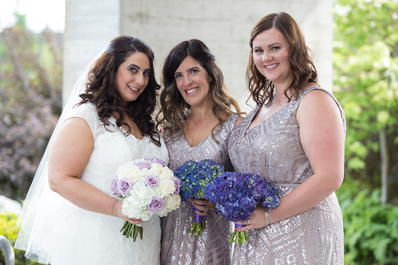 Houweling Wedding HS-179.jpg