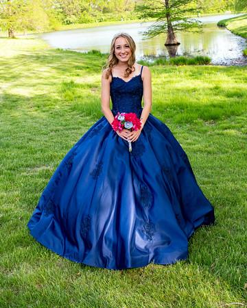 2021 Janelynn Wirth-Roxana Prom
