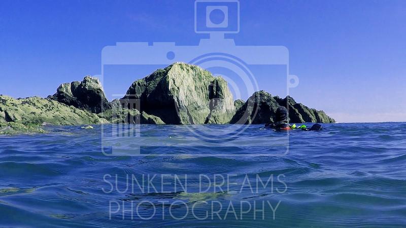 Lundy Island Edit.Still040.jpg