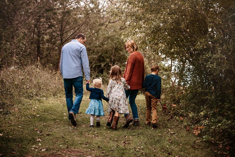 Dennison Family-12.jpg