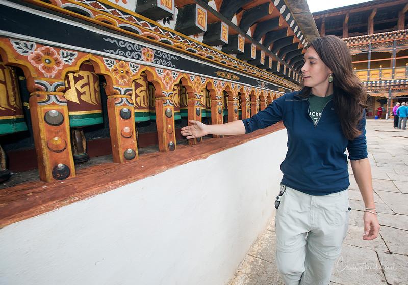 paro_zuri-dzong_rinpung-dzong_20120916_5659.jpg
