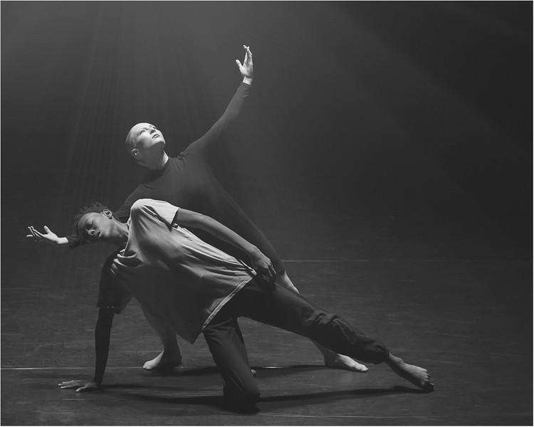 2020-01-18 LaGuardia Winter Showcase Saturday Matinee Performance (218 of 564)B&W.jpg
