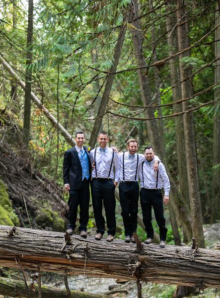 salmon-arm-wedding-photographer-2515.jpg