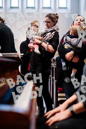 © Bach to Baby 2019_Alejandro Tamagno_Angel Islington_2019-11-14 028.jpg