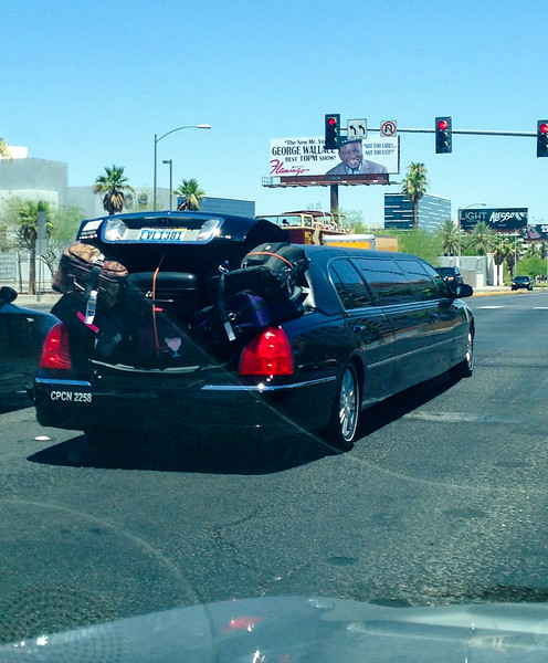 iphone limo.jpg