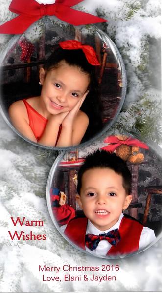 Elani & Jayden.jpg