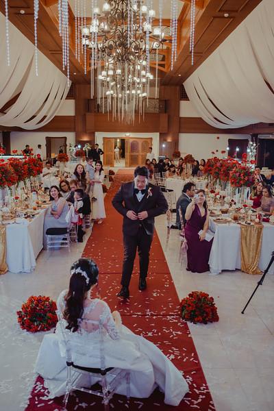 Dino Jude Wedding-1189.jpg