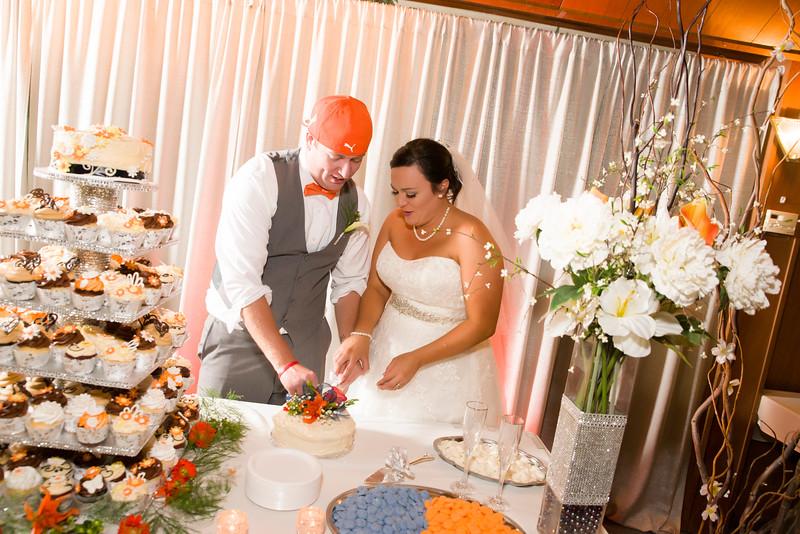 Waters wedding554.jpg