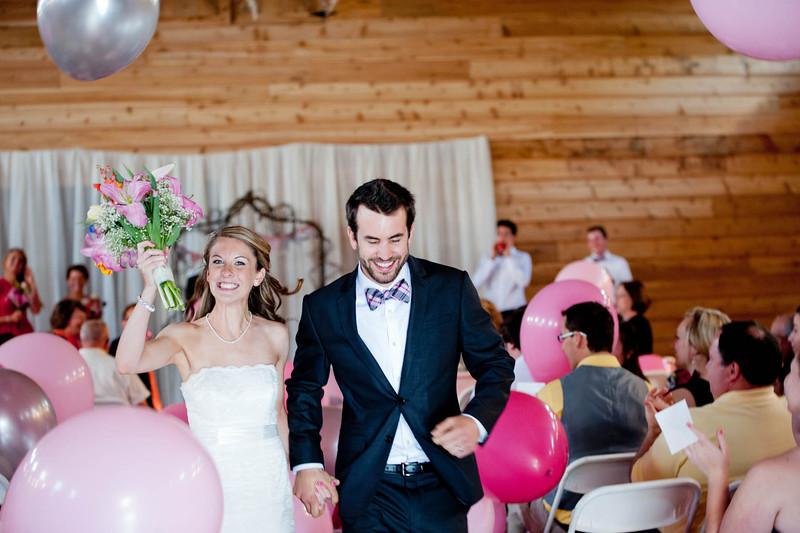 jake_ash_wedding (716).jpg