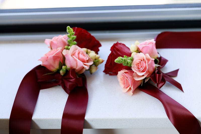 0172-Trybus-Wedding.jpg