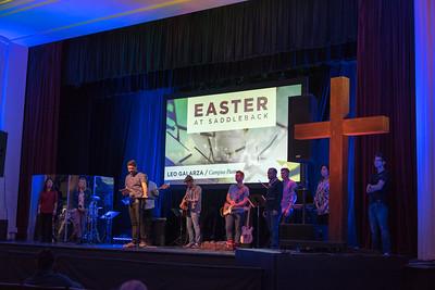 SB-Easter