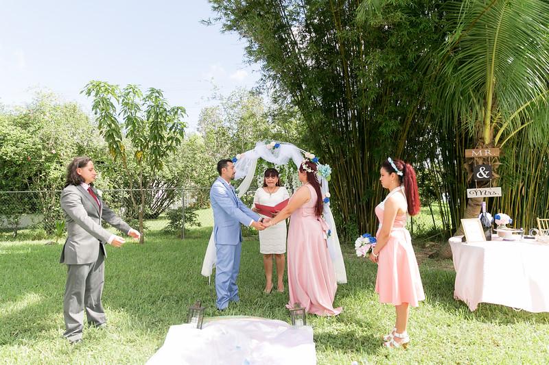 Carlos + Francy Wedding-197.jpg