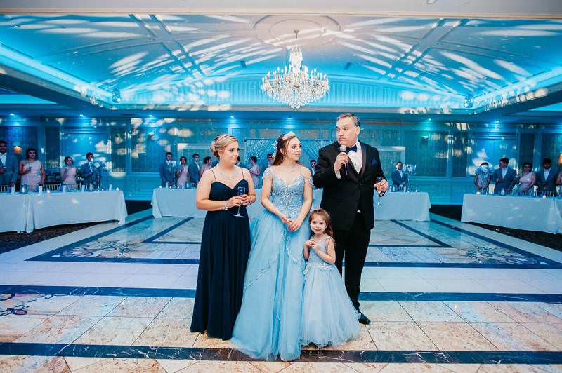 First Dance Images-428.jpg