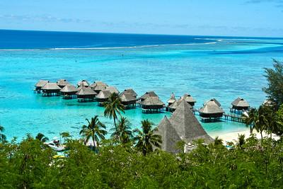 Tahiti 2004