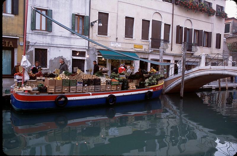 Italy1_057.jpg