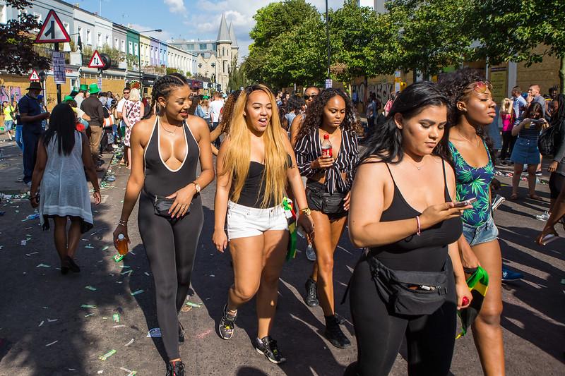 Obi Nwokedi - Notting Hill Carnival-451.jpg