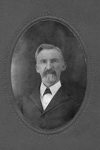 Blalock Family History