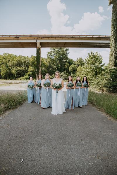 Tice Wedding-196.jpg