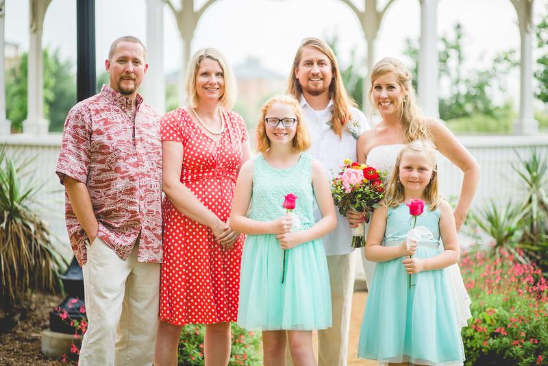 2016-04-29-Burtner Wedding-384.jpg