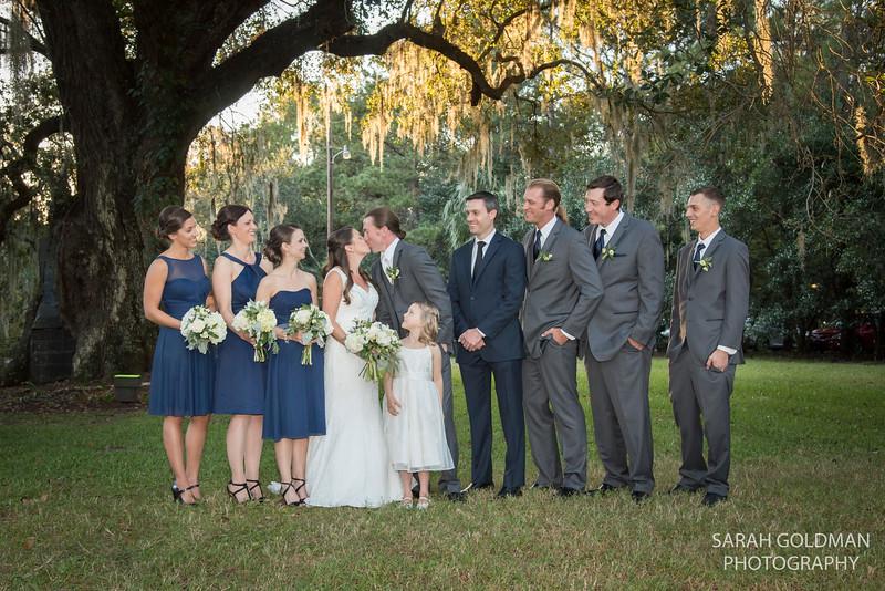 Photographers-in-Charleston-SC (4).jpg