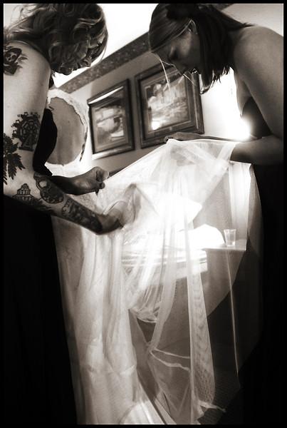 7967_bridesmaids_check_dress_1_300dpi.jpg