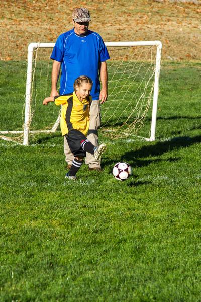 11-02 Soccer-23.jpg
