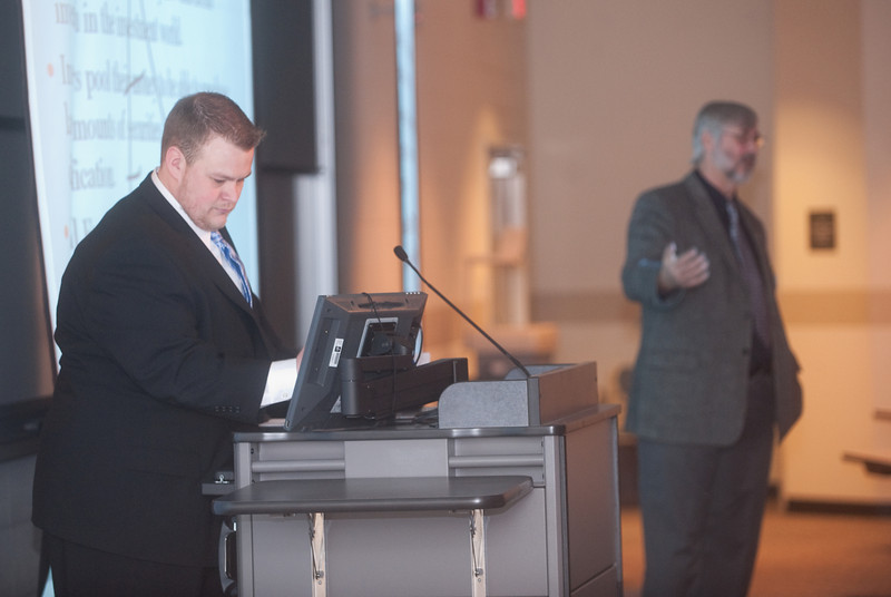 02_21_09_financial_literacy_conference (76 of 106).jpg