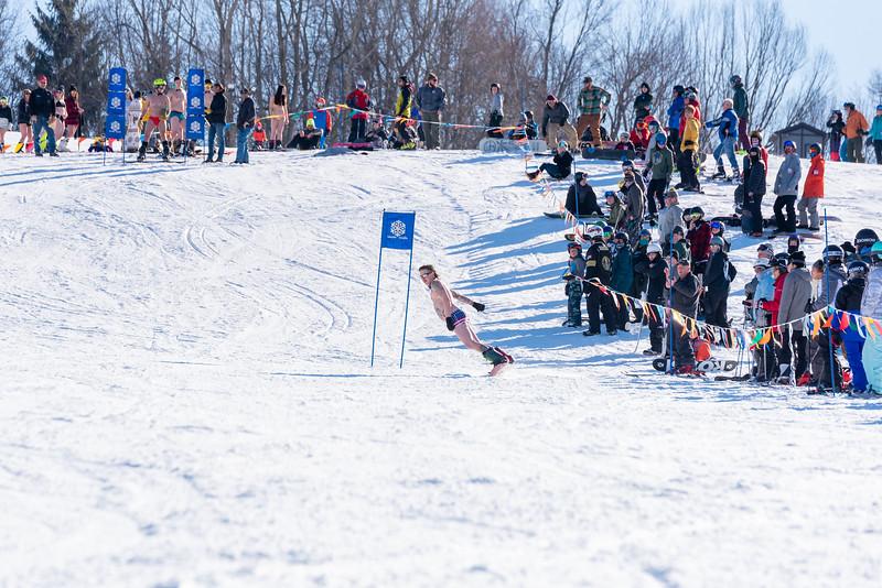 Carnival_2-22-20_Snow-Trails-74077.jpg