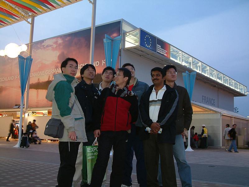 2005-04-01-072.JPG