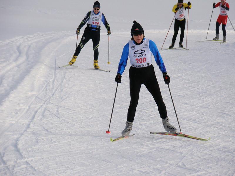 Chestnut_Valley_XC_Ski_Race (101).JPG
