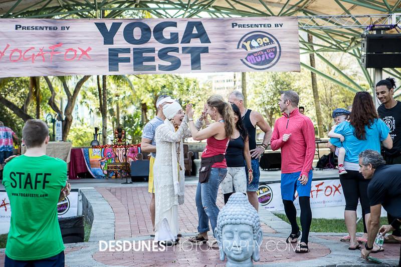 YogaFest-37.jpg