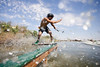 Wakeboarding : 1 gallery with 47 photos
