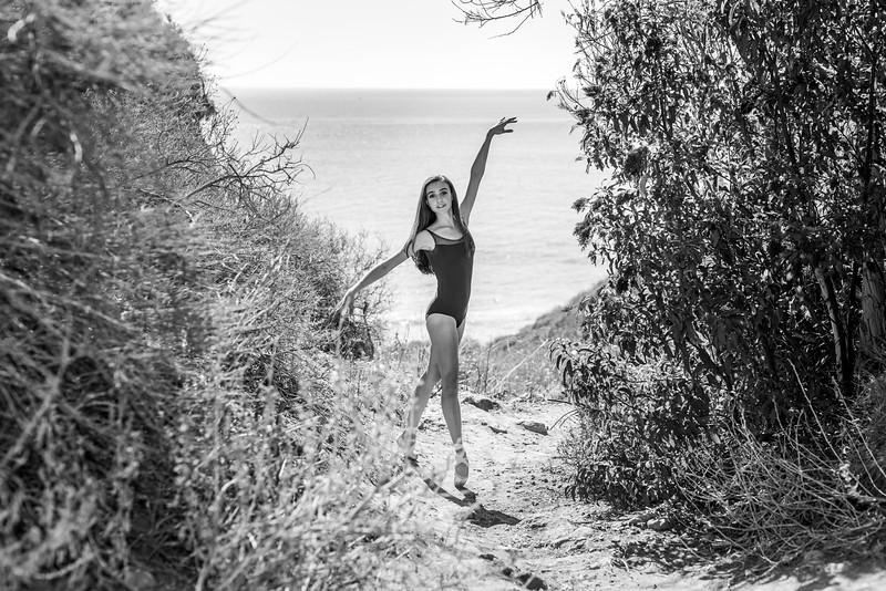 Nikon D810 Photos of Ballerina Dance Goddess Photos! Pretty, Tall Ballet Swimsuit Bikini Model Goddess Captured with the Sigma 50mm f/1.4 DG HSM Art Lens for Nikon!