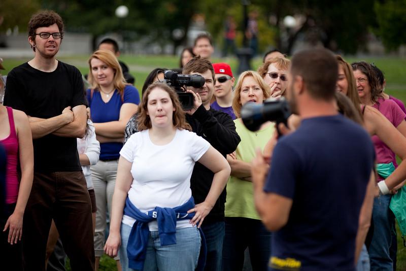 flashmob2009-286.jpg