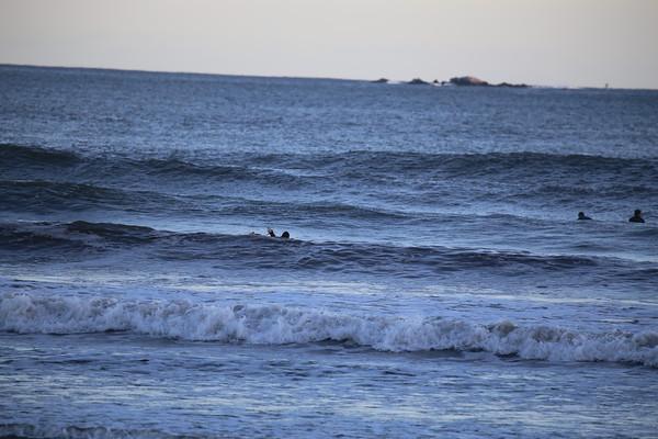 2018 09 27 Surf Photos
