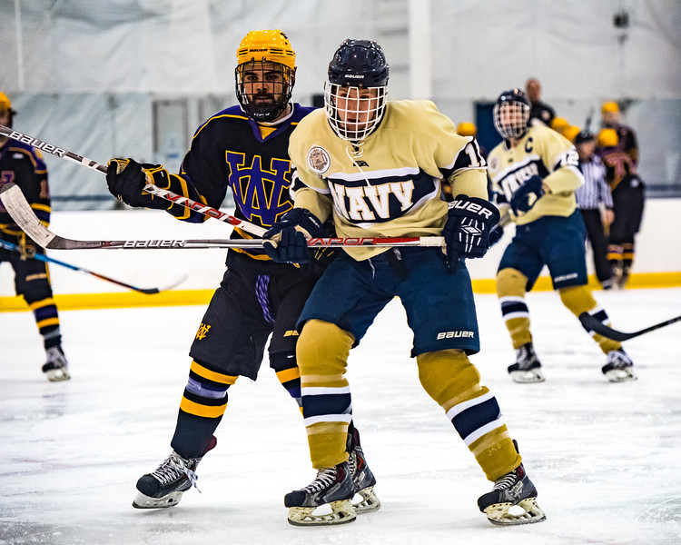 2017-02-03-NAVY-Hockey-vs-WCU-41.jpg