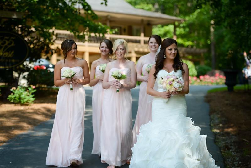 McAfoos Wedding 2014-154.jpg