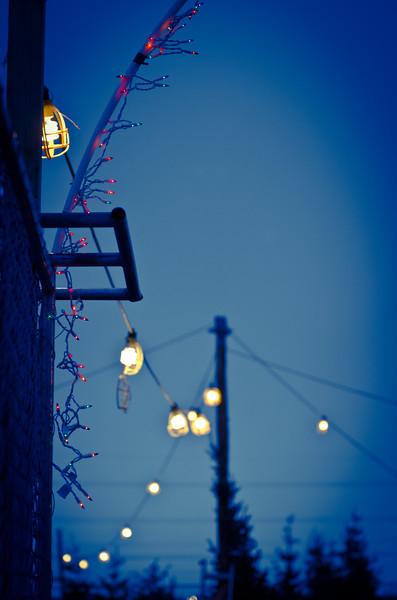 20121208_Christmas_0013.jpg