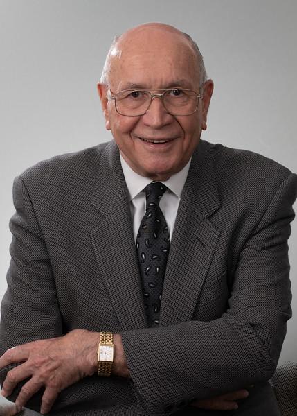 Neil Schwartz-5.jpg