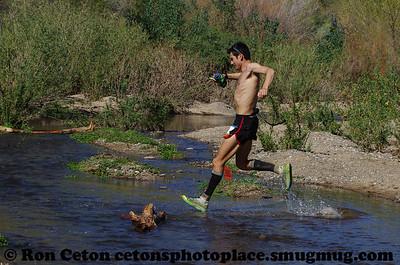 2016_0213 Black Canyon Trail Run