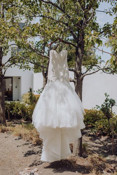 2018-07-21_ROEDER_MichelleJeremy_Wedding_CARD1_0007.jpg