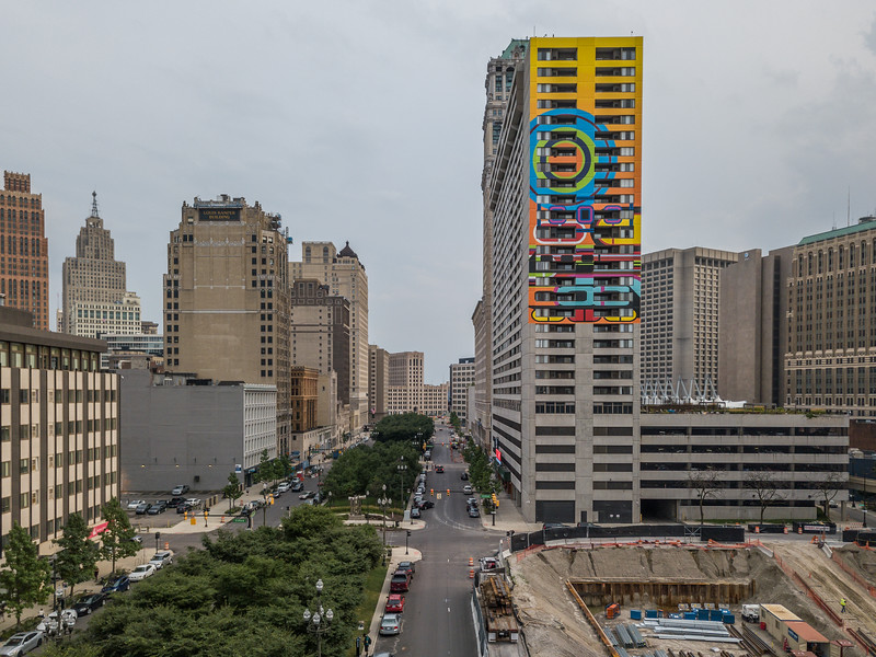 Nadir Ali City Club Apartments 1.jpg