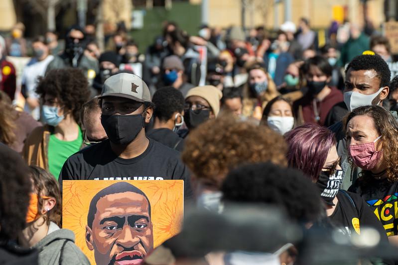 2021 03 08 Derek Chauvin Trial Day 1 Protest Minneapolis-117.jpg