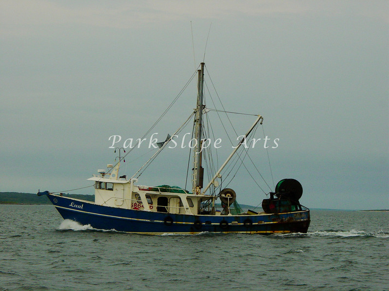 Summer Sailing-023.jpg